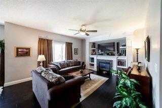 Photo 13: 1521 WESTERRA Bend: Stony Plain House for sale : MLS®# E4196831