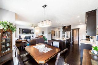 Photo 9: 1521 WESTERRA Bend: Stony Plain House for sale : MLS®# E4196831