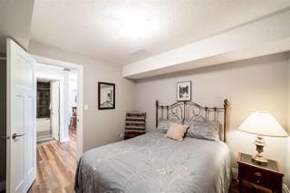 Photo 44: 1521 WESTERRA Bend: Stony Plain House for sale : MLS®# E4196831