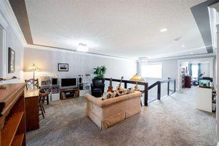 Photo 23: 1521 WESTERRA Bend: Stony Plain House for sale : MLS®# E4196831