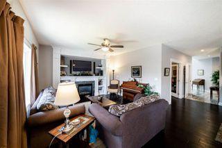 Photo 10: 1521 WESTERRA Bend: Stony Plain House for sale : MLS®# E4196831