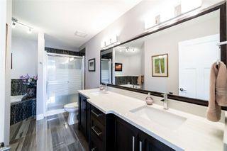 Photo 35: 1521 WESTERRA Bend: Stony Plain House for sale : MLS®# E4196831