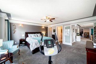 Photo 32: 1521 WESTERRA Bend: Stony Plain House for sale : MLS®# E4196831