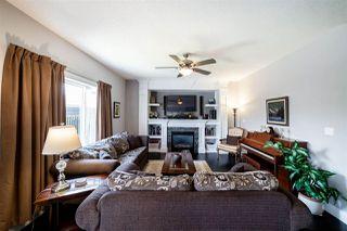 Photo 12: 1521 WESTERRA Bend: Stony Plain House for sale : MLS®# E4196831