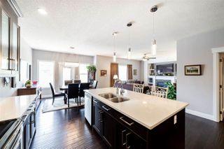 Photo 7: 1521 WESTERRA Bend: Stony Plain House for sale : MLS®# E4196831