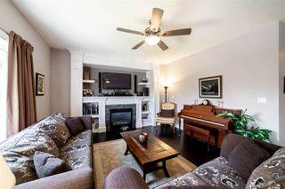 Photo 11: 1521 WESTERRA Bend: Stony Plain House for sale : MLS®# E4196831