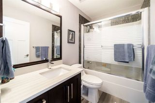 Photo 29: 1521 WESTERRA Bend: Stony Plain House for sale : MLS®# E4196831