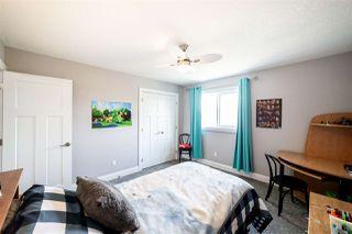 Photo 26: 1521 WESTERRA Bend: Stony Plain House for sale : MLS®# E4196831