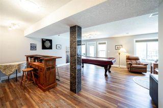 Photo 37: 1521 WESTERRA Bend: Stony Plain House for sale : MLS®# E4196831