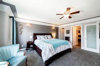 Photo 33: 1521 WESTERRA Bend: Stony Plain House for sale : MLS®# E4196831