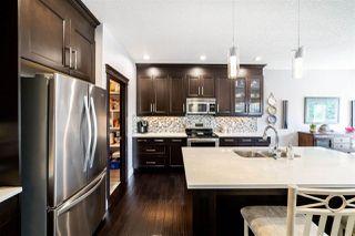 Photo 8: 1521 WESTERRA Bend: Stony Plain House for sale : MLS®# E4196831