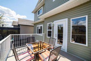 Photo 45: 1521 WESTERRA Bend: Stony Plain House for sale : MLS®# E4196831