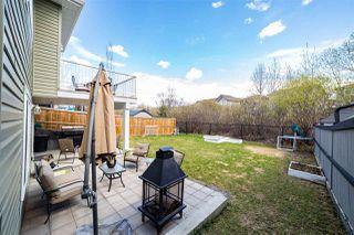 Photo 48: 1521 WESTERRA Bend: Stony Plain House for sale : MLS®# E4196831