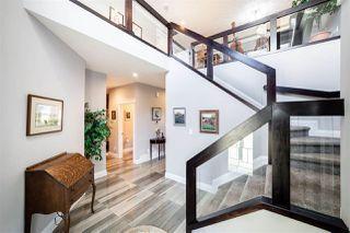 Photo 3: 1521 WESTERRA Bend: Stony Plain House for sale : MLS®# E4196831