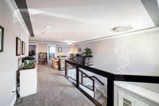 Photo 21: 1521 WESTERRA Bend: Stony Plain House for sale : MLS®# E4196831
