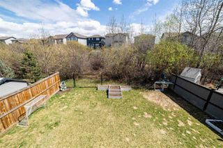 Photo 49: 1521 WESTERRA Bend: Stony Plain House for sale : MLS®# E4196831