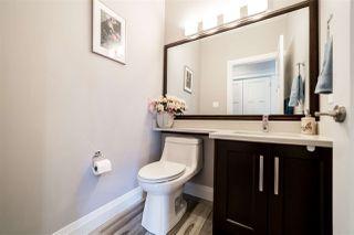 Photo 19: 1521 WESTERRA Bend: Stony Plain House for sale : MLS®# E4196831