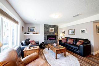 Photo 40: 1521 WESTERRA Bend: Stony Plain House for sale : MLS®# E4196831