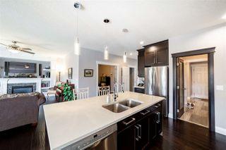 Photo 6: 1521 WESTERRA Bend: Stony Plain House for sale : MLS®# E4196831