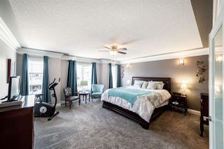 Photo 31: 1521 WESTERRA Bend: Stony Plain House for sale : MLS®# E4196831