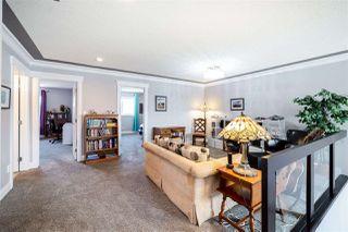 Photo 22: 1521 WESTERRA Bend: Stony Plain House for sale : MLS®# E4196831