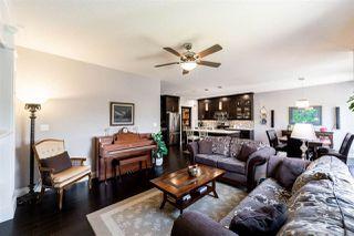 Photo 14: 1521 WESTERRA Bend: Stony Plain House for sale : MLS®# E4196831