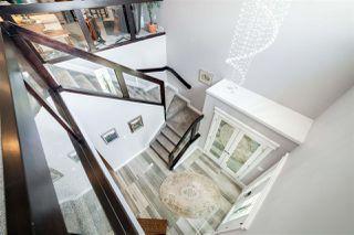 Photo 20: 1521 WESTERRA Bend: Stony Plain House for sale : MLS®# E4196831
