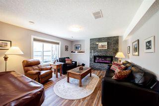 Photo 41: 1521 WESTERRA Bend: Stony Plain House for sale : MLS®# E4196831