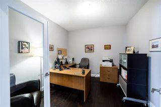 Photo 15: 1521 WESTERRA Bend: Stony Plain House for sale : MLS®# E4196831