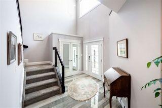 Photo 2: 1521 WESTERRA Bend: Stony Plain House for sale : MLS®# E4196831