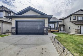Photo 35: 198 WOODBEND Way: Fort Saskatchewan House for sale : MLS®# E4197870