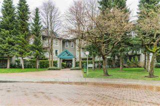 Main Photo: 311 15150 108 Avenue in Surrey: Guildford Condo for sale (North Surrey)  : MLS®# R2460923