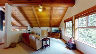 Photo 26: 5191 WESJAC Road in Madeira Park: Pender Harbour Egmont House for sale (Sunshine Coast)  : MLS®# R2462997