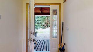 Photo 30: 5191 WESJAC Road in Madeira Park: Pender Harbour Egmont House for sale (Sunshine Coast)  : MLS®# R2462997