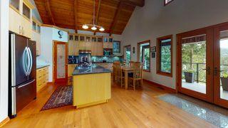Photo 7: 5191 WESJAC Road in Madeira Park: Pender Harbour Egmont House for sale (Sunshine Coast)  : MLS®# R2462997