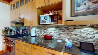 Photo 11: 5191 WESJAC Road in Madeira Park: Pender Harbour Egmont House for sale (Sunshine Coast)  : MLS®# R2462997