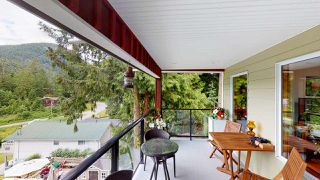 Photo 3: 5191 WESJAC Road in Madeira Park: Pender Harbour Egmont House for sale (Sunshine Coast)  : MLS®# R2462997