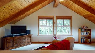 Photo 28: 5191 WESJAC Road in Madeira Park: Pender Harbour Egmont House for sale (Sunshine Coast)  : MLS®# R2462997