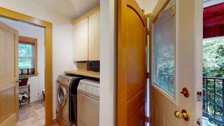 Photo 17: 5191 WESJAC Road in Madeira Park: Pender Harbour Egmont House for sale (Sunshine Coast)  : MLS®# R2462997