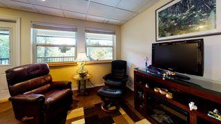 Photo 31: 5191 WESJAC Road in Madeira Park: Pender Harbour Egmont House for sale (Sunshine Coast)  : MLS®# R2462997