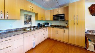 Photo 33: 5191 WESJAC Road in Madeira Park: Pender Harbour Egmont House for sale (Sunshine Coast)  : MLS®# R2462997