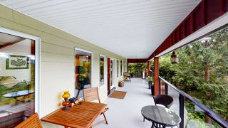 Photo 4: 5191 WESJAC Road in Madeira Park: Pender Harbour Egmont House for sale (Sunshine Coast)  : MLS®# R2462997