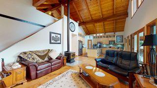 Photo 15: 5191 WESJAC Road in Madeira Park: Pender Harbour Egmont House for sale (Sunshine Coast)  : MLS®# R2462997