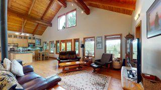 Photo 16: 5191 WESJAC Road in Madeira Park: Pender Harbour Egmont House for sale (Sunshine Coast)  : MLS®# R2462997