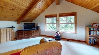 Photo 24: 5191 WESJAC Road in Madeira Park: Pender Harbour Egmont House for sale (Sunshine Coast)  : MLS®# R2462997