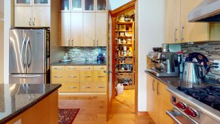 Photo 9: 5191 WESJAC Road in Madeira Park: Pender Harbour Egmont House for sale (Sunshine Coast)  : MLS®# R2462997