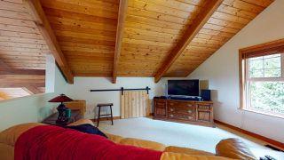 Photo 27: 5191 WESJAC Road in Madeira Park: Pender Harbour Egmont House for sale (Sunshine Coast)  : MLS®# R2462997