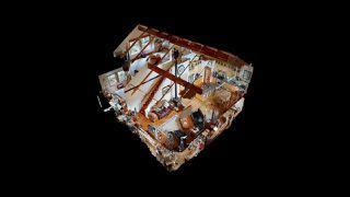 Photo 39: 5191 WESJAC Road in Madeira Park: Pender Harbour Egmont House for sale (Sunshine Coast)  : MLS®# R2462997