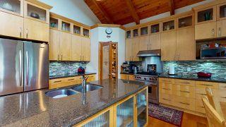 Photo 13: 5191 WESJAC Road in Madeira Park: Pender Harbour Egmont House for sale (Sunshine Coast)  : MLS®# R2462997