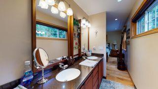 Photo 23: 5191 WESJAC Road in Madeira Park: Pender Harbour Egmont House for sale (Sunshine Coast)  : MLS®# R2462997